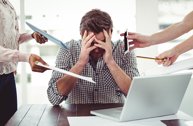 Nguyên nhân gây nên tình trạng tự chảy nước mắt không thể tự kiềm chế - Ảnh 2.