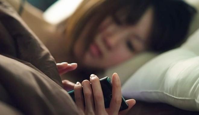 Vì những tác nhân này mà bạn luôn phải thức dậy vào nửa đêm, làm thế nào để khắc phục? - Ảnh 4.