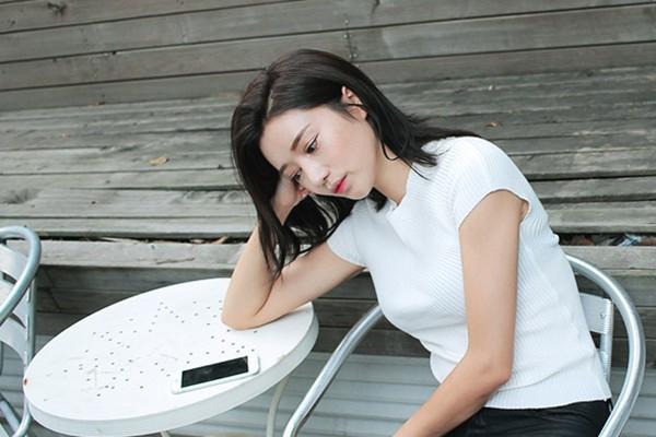 Nếu muốn tránh thai bằng cách dùng các loại thuốc, chị em hãy cẩn trọng với những tác dụng phụ này - Ảnh 3.