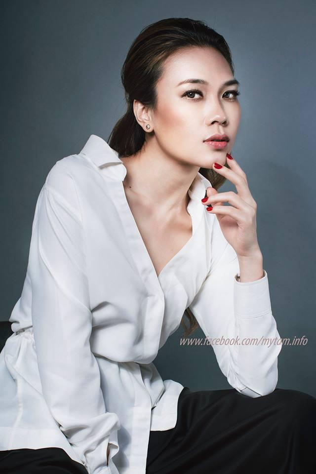 Nghịch lý của Mỹ Tâm và Song Hye Kyo: cứ kiểu cách thì quê nhưng đơn giản nhẹ nhàng thì tuyệt nhiên cuốn hút - Ảnh 4.