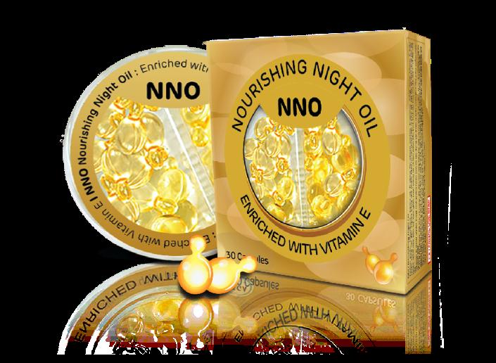 Kết quả hình ảnh cho site:nno.vn/