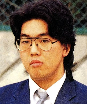 Xét xử vụ sát hại bé Nhật Linh: Đời tư phức tạp và sở thích quái đản của nghi phạm Yasumasa Shibuya - Ảnh 4.