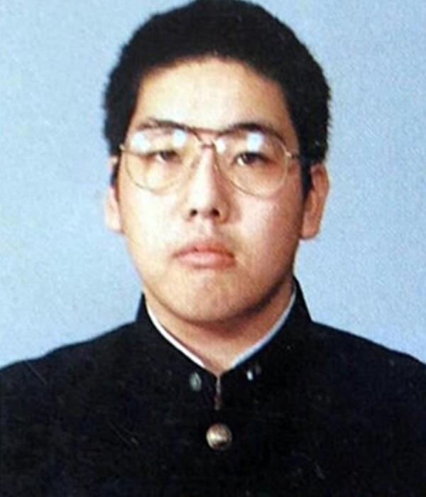 Xét xử vụ sát hại bé Nhật Linh: Đời tư phức tạp và sở thích quái đản của nghi phạm Yasumasa Shibuya - Ảnh 3.
