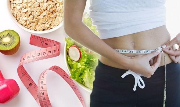 10 cách kết hợp thực phẩm không chỉ tăng tốc độ giảm cân của bạn mà còn giúp bạn khỏe mạnh - Ảnh 1.