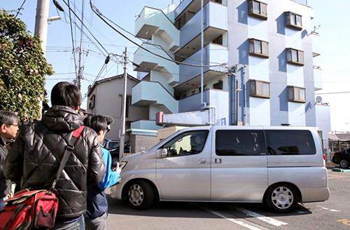 Xét xử vụ sát hại bé Nhật Linh: Đời tư phức tạp và sở thích quái đản của nghi phạm Yasumasa Shibuya - Ảnh 2.