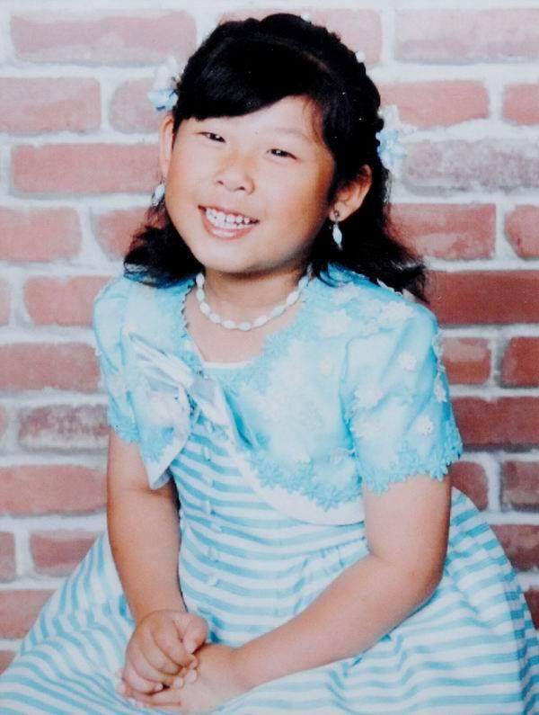 Cái chết tức tưởi của bé gái Nhật Bản: Hung thủ bắt cóc, sát hại cô chị 7 tuổi trên đường đi học về còn thách thức dọa xử luôn em gái - Ảnh 1.