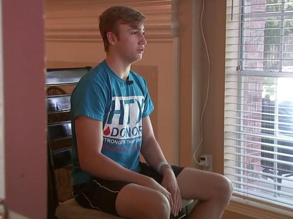 Tập gym quá sức: chàng trai này suýt phải đánh đổi bằng cả tính mạng của mình - Ảnh 4.