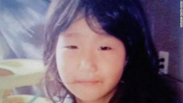 Trước Nhật Linh, nước Nhật đã từng sục sôi phẫn nộ vì một bé gái 6 tuổi bị bắt cóc và giết hại dã man chưa từng thấy - Ảnh 1.