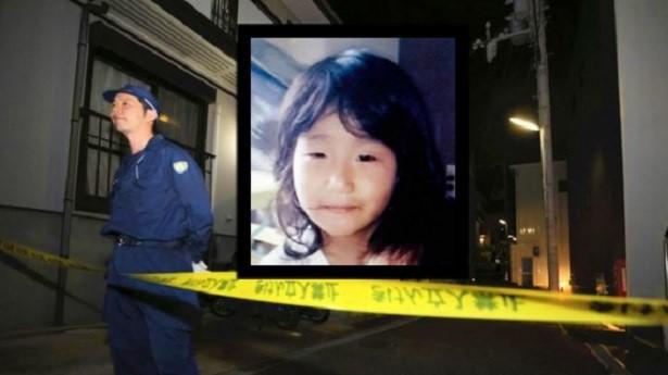 Trước Nhật Linh, nước Nhật đã từng sục sôi phẫn nộ vì vụ án bé gái 6 tuổi bị bắt cóc và giết hại dã man - Ảnh 2.