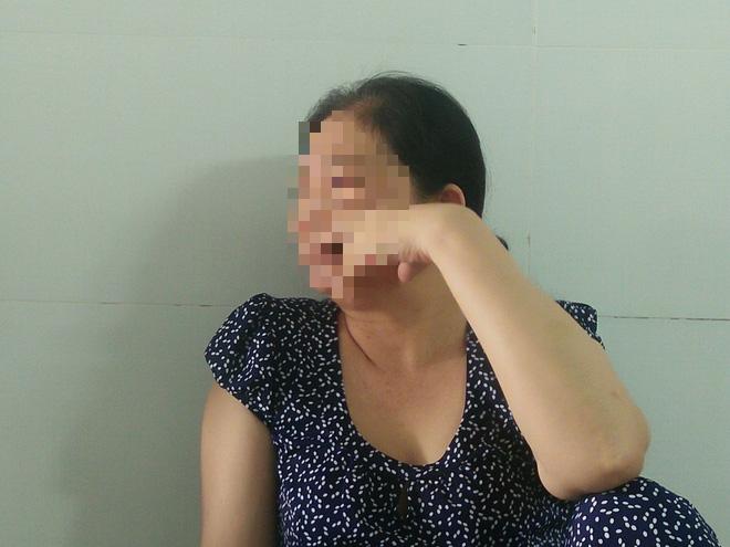 Vụ cô gái trẻ bị người yêu giết rồi chặt xác phi tang: Người mẹ đau đớn chờ nhận từng phần thi thể con qua chiếc hộp gỗ - Ảnh 2.
