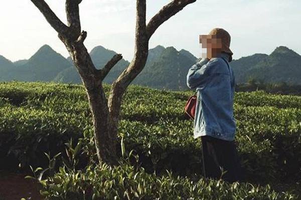 Nữ sinh SKĐA bị sát hại trong phòng trọ ở Hà Nội: Thầy cô, bạn bè sốc trước thông tin quá đau đớn - Ảnh 2.