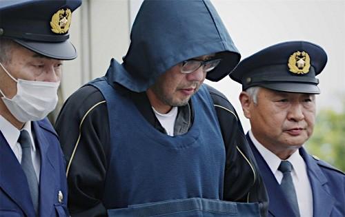 Mẹ của bé Nhật Linh: Mong chờ 1 phán quyết nghiêm minh để ngăn chặn những tội ác tương tự cho chính người Nhật - Ảnh 2.