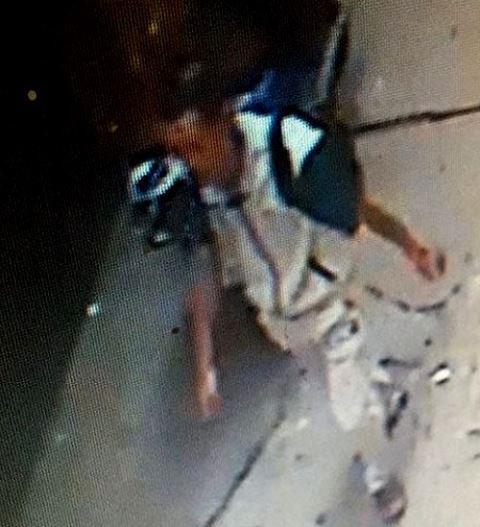 Nhiều người chuyển trọ, cả đêm trùm kín chăn không dám ngủ khi biết nữ sinh trường ĐH Sân khấu Điện ảnh bị sát hại và hãm hiếp - Ảnh 3.