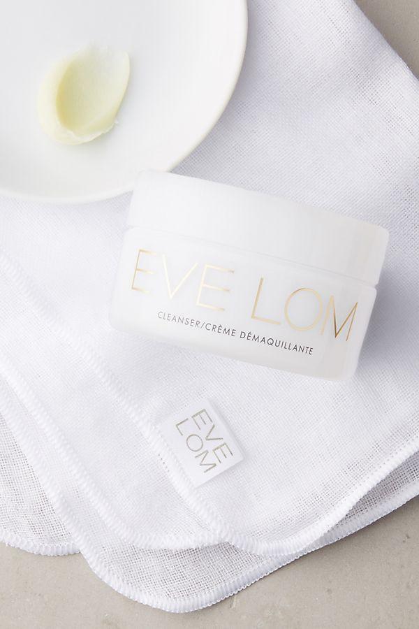 Chỉ áp dụng quy trình dưỡng tối giản với 5 sản phẩm, BTV làm đẹp này đã có làn da đẹp đến mức không phải động đến kem nền - Ảnh 6.