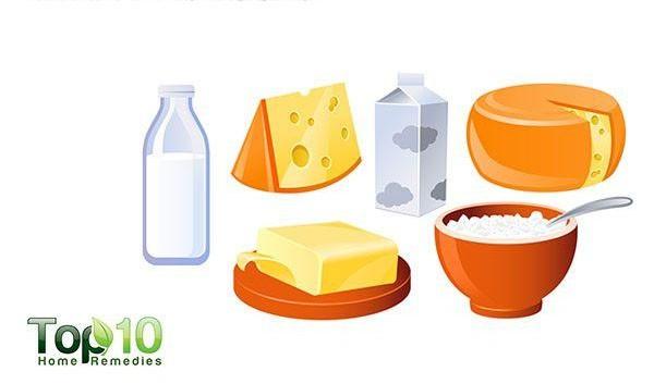 7 loại thực phẩm có thể gây hại cho thận mà bạn tuyệt đối không nên ăn nhiều - Ảnh 8.