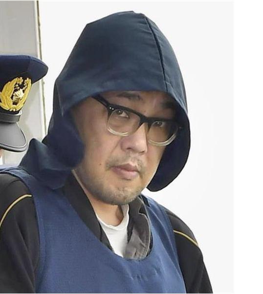Nhóm luật sư biện hộ nghi phạm phản bác, nghi ngờ điều tra viên cố tình ngụy tạo chứng cứ - Ảnh 1.