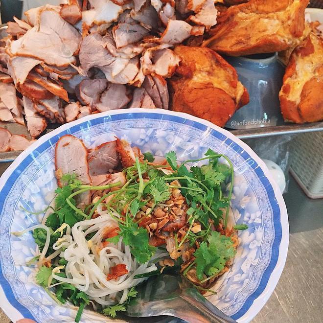 7 món trộn hoàn hảo để đổi bữa cho những ngày hè nóng đến mức nghĩ đến ăn cũng mệt - Ảnh 4.