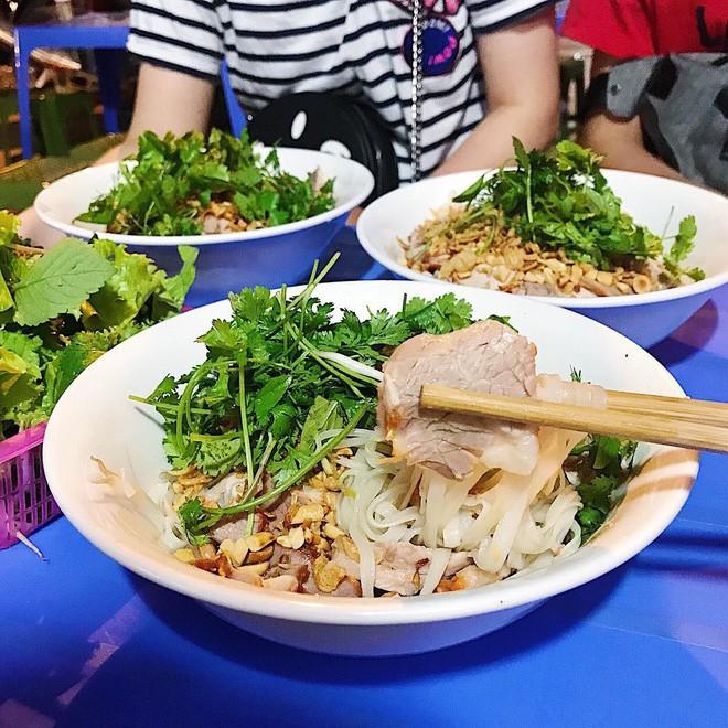 7 món trộn hoàn hảo để đổi bữa cho những ngày hè nóng đến mức nghĩ đến ăn cũng mệt - Ảnh 5.