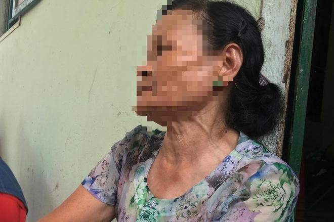 Bắt tạm giam người bố hiếp dâm con gái ruột 10 tuổi trong một thời gian dài gây rúng động Long An - Ảnh 3.