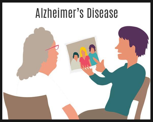 6 cách được chứng minh là có thể ngăn ngừa bệnh suy giảm trí nhớ Alzheimer mà bạn trẻ nào cũng nên làm theo - Ảnh 1.