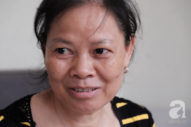 Hơn 30 triệu đồng tiếp sức cho bà mẹ trẻ Nghệ An bất chấp nguy hiểm quyết giữ 4 con - Ảnh 3.