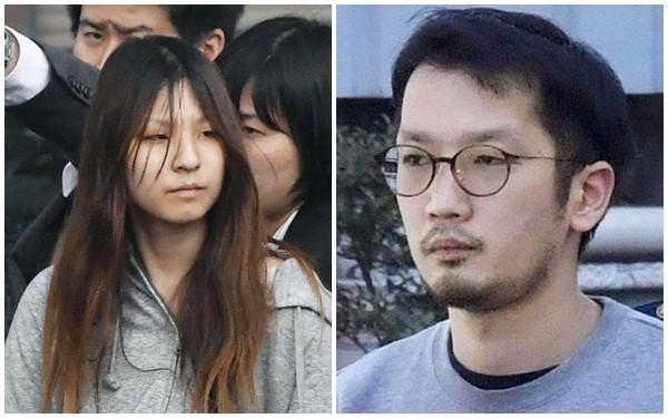 Nhật  Bản: Bé gái 5 tuổi chỉ nặng 12kg tử vong vì bị cha mẹ lạm dụng và lời cầu xin đẫm nước mắt trong nhật ký - Ảnh 2.