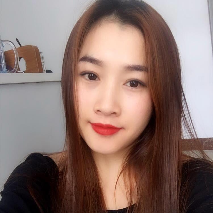 Cái đám tang định mệnh - câu chuyện cay đắng về người chồng bỏ vợ Tào Khang xinh đẹp để đến với tình cũ  từ 13 năm trước  - Ảnh 13.