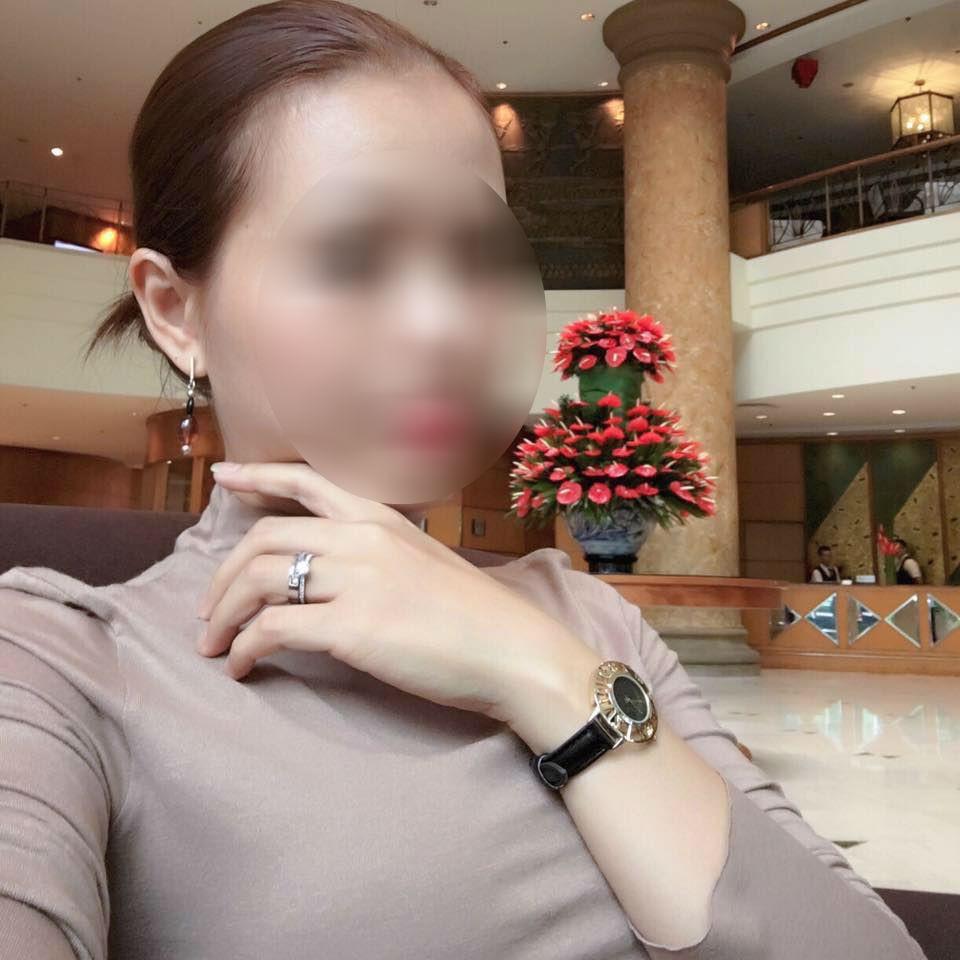 Cái đám tang định mệnh - câu chuyện cay đắng về người chồng bỏ vợ Tào Khang xinh đẹp để đến với tình cũ  từ 13 năm trước  - Ảnh 4.