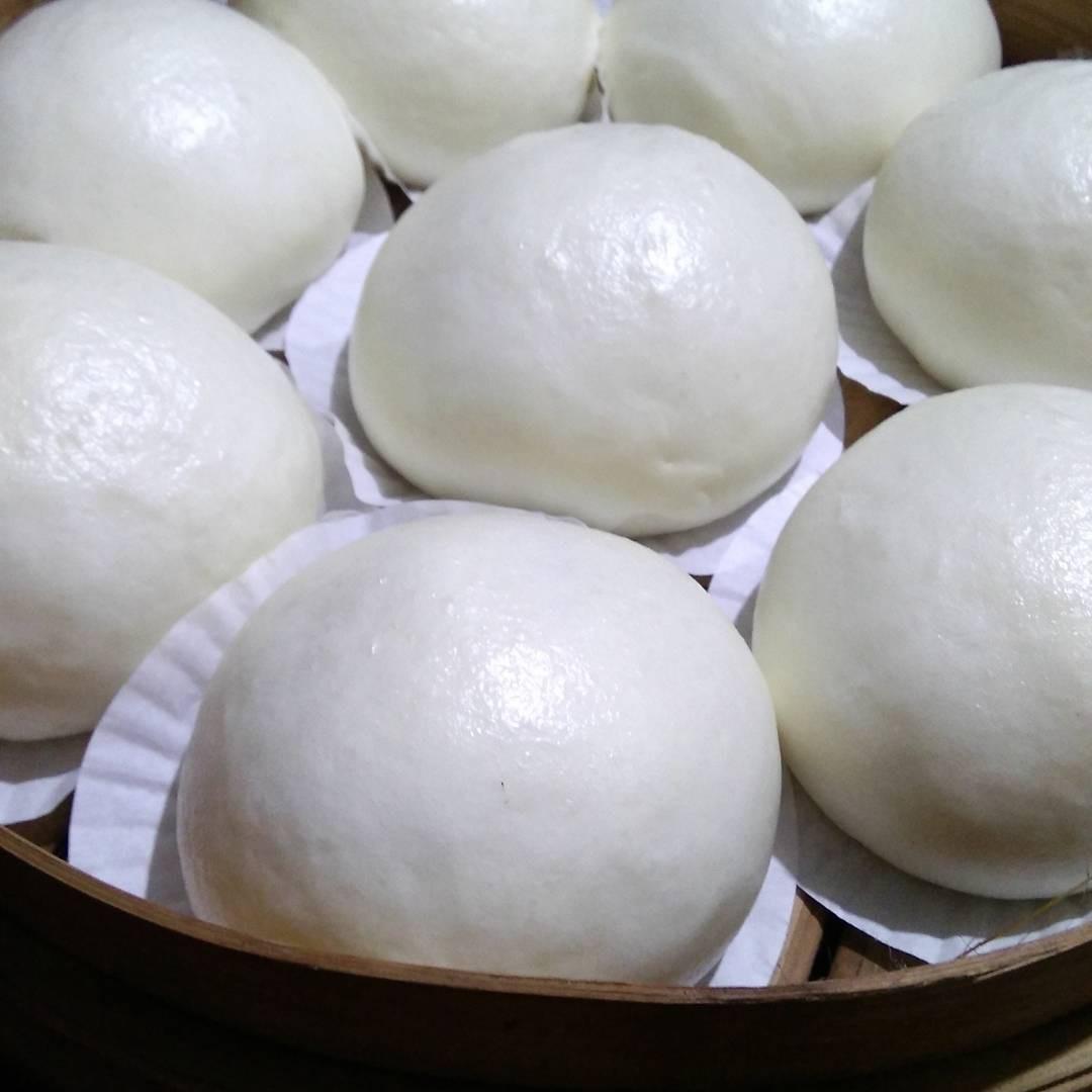7 món ăn phải thử nếu muốn biết người Bắc Kinh ăn gì - Ảnh 4.