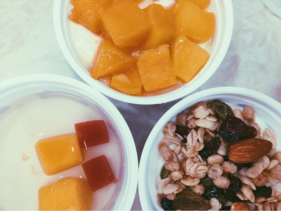 7 món ăn phải thử nếu muốn biết người Bắc Kinh ăn gì - Ảnh 8.