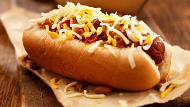 Muốn có bữa ăn trưa chuẩn eat clean để giảm cân giữ dáng: HLV chỉ ra mẹo hay để ai cũng có thể áp dụng - Ảnh 4.