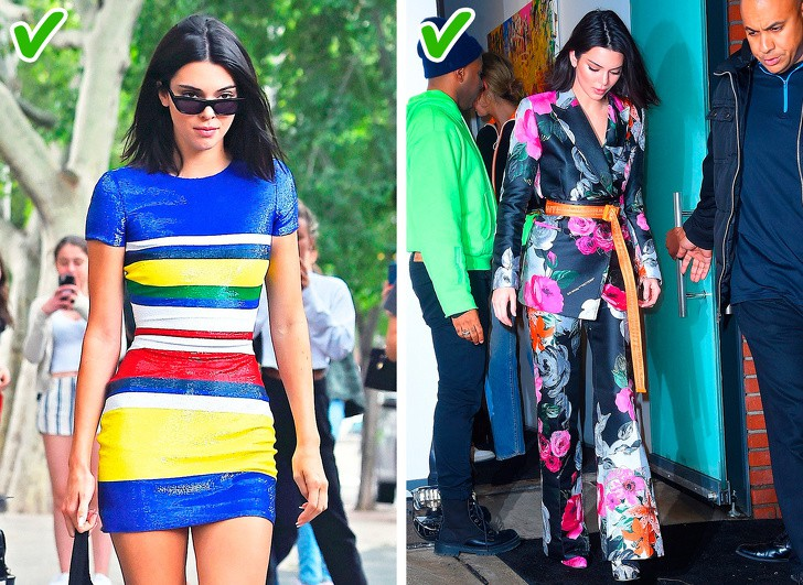 11 quy tắc thời trang đã lỗi thời mà chị em cần loại ngay khỏi suy nghĩ để trở nên sang chảnh, hút mắt hơn - Ảnh 9.