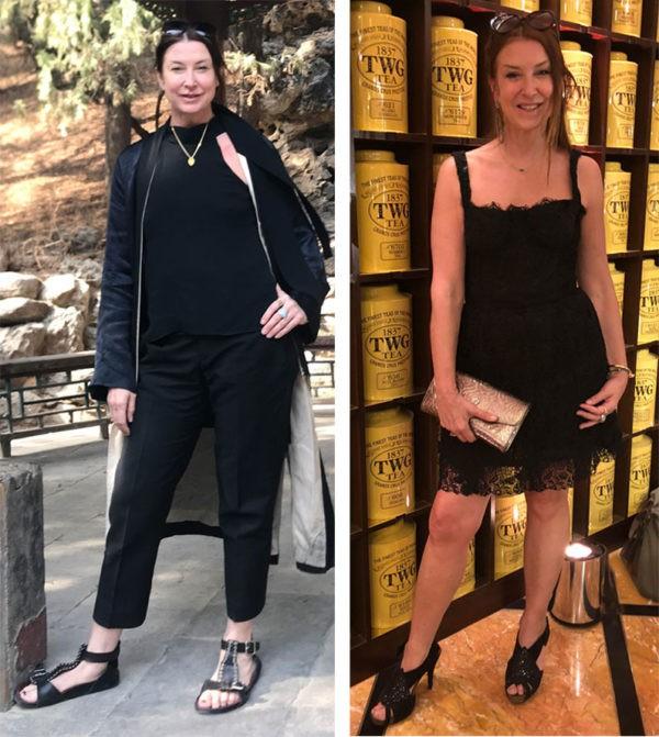 Chỉ trong 4 tuần nhịn ăn theo cách đơn giản mà người phụ nữ này đã giảm hẳn 4kg và hết luôn hội chứng ruột kích thích - Ảnh 5.