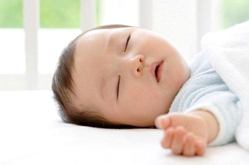 Lợi ích tuyệt vời của việc ngủ đủ giấc đến sức khỏe và hành vi của trẻ mà cha mẹ chắc hẳn không biết - Ảnh 3.