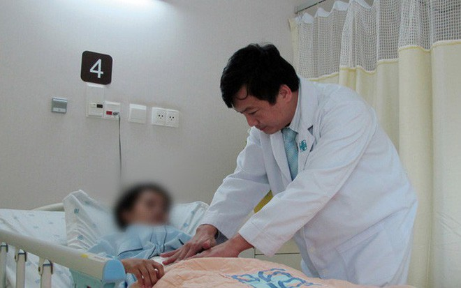 Chất độc gây hại cho gan nhiều người Việt lạm dụng hàng ngày - Ảnh 1.