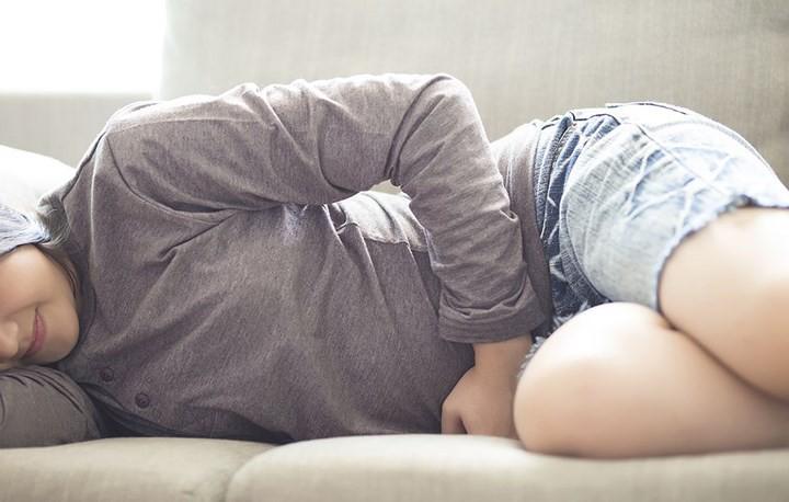 Dấu hiệu nhận biết tiểu đường ở phụ nữ sớm nhất có thể - Ảnh 1.