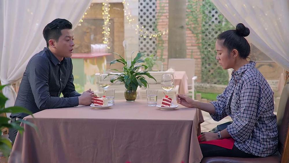 Nực cười chuyện chồng Lê Phương hỏi Google cách... bỏ vợ sau 10 năm chung sống - Ảnh 5.