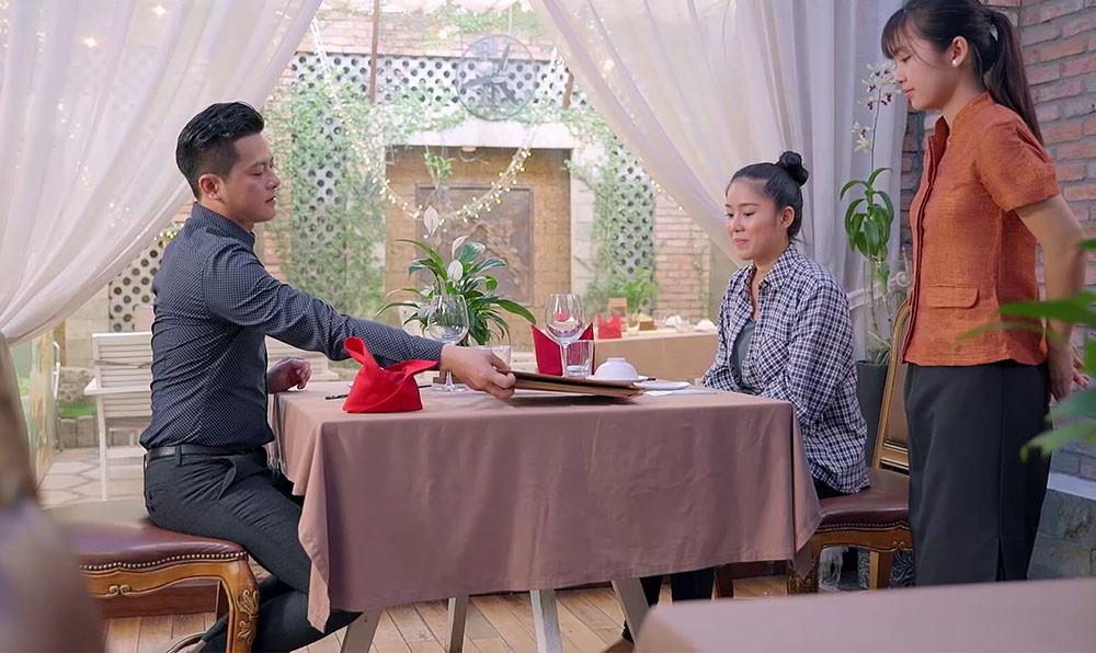Nực cười chuyện chồng Lê Phương hỏi Google cách... bỏ vợ sau 10 năm chung sống - Ảnh 4.