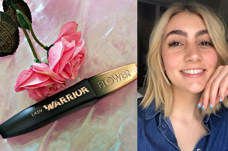 Thử nghiệm 8 loại mascara giá rẻ, cô nàng này đã tìm được loại tốt nhất giá chỉ 110.000 VNĐ - Ảnh 3.