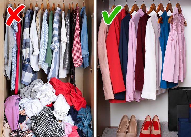 9 lỗi trang phục sẽ làm giảm giá trị của bản thân mà chị em nên thanh lý gấp - Ảnh 6.
