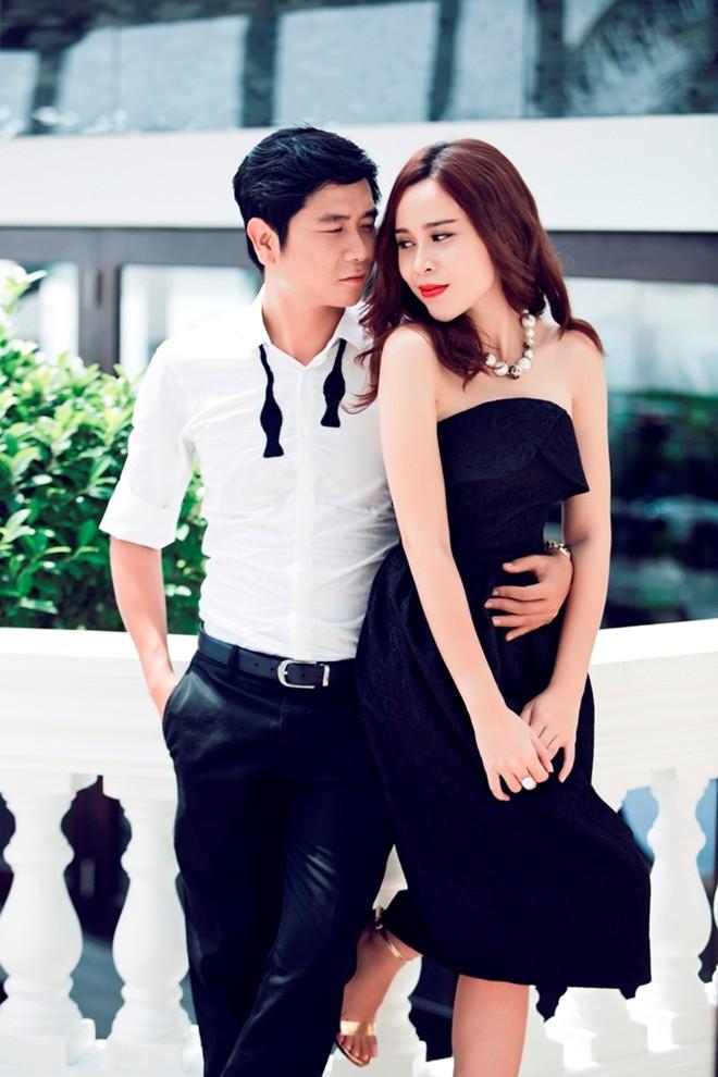 The Voice Kids quay lại, Hồ Hoài Anh - Lưu Hương Giang là cặp đôi đầu tiên ngồi ghế nóng  - Ảnh 1.