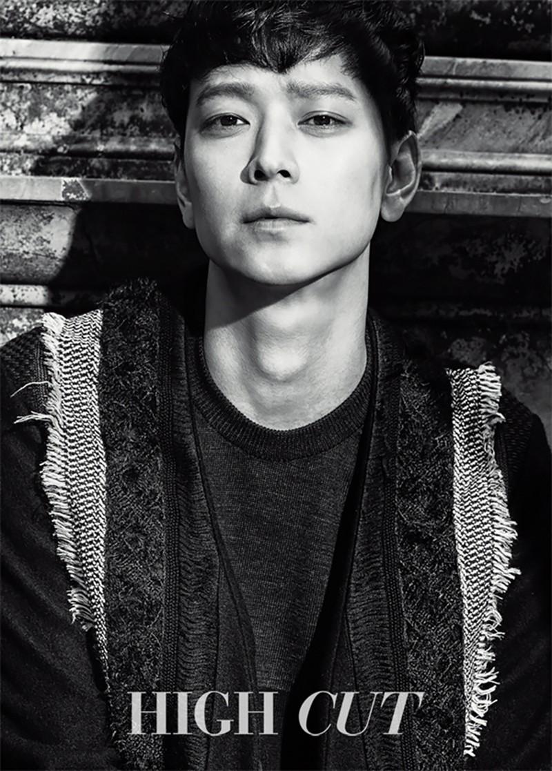Cặp đôi thánh sống Kang Dong Won và Han Hyo Joo: Khi người thừa kế đời thực và nữ thần đều dính bê bối chấn động - Ảnh 3.
