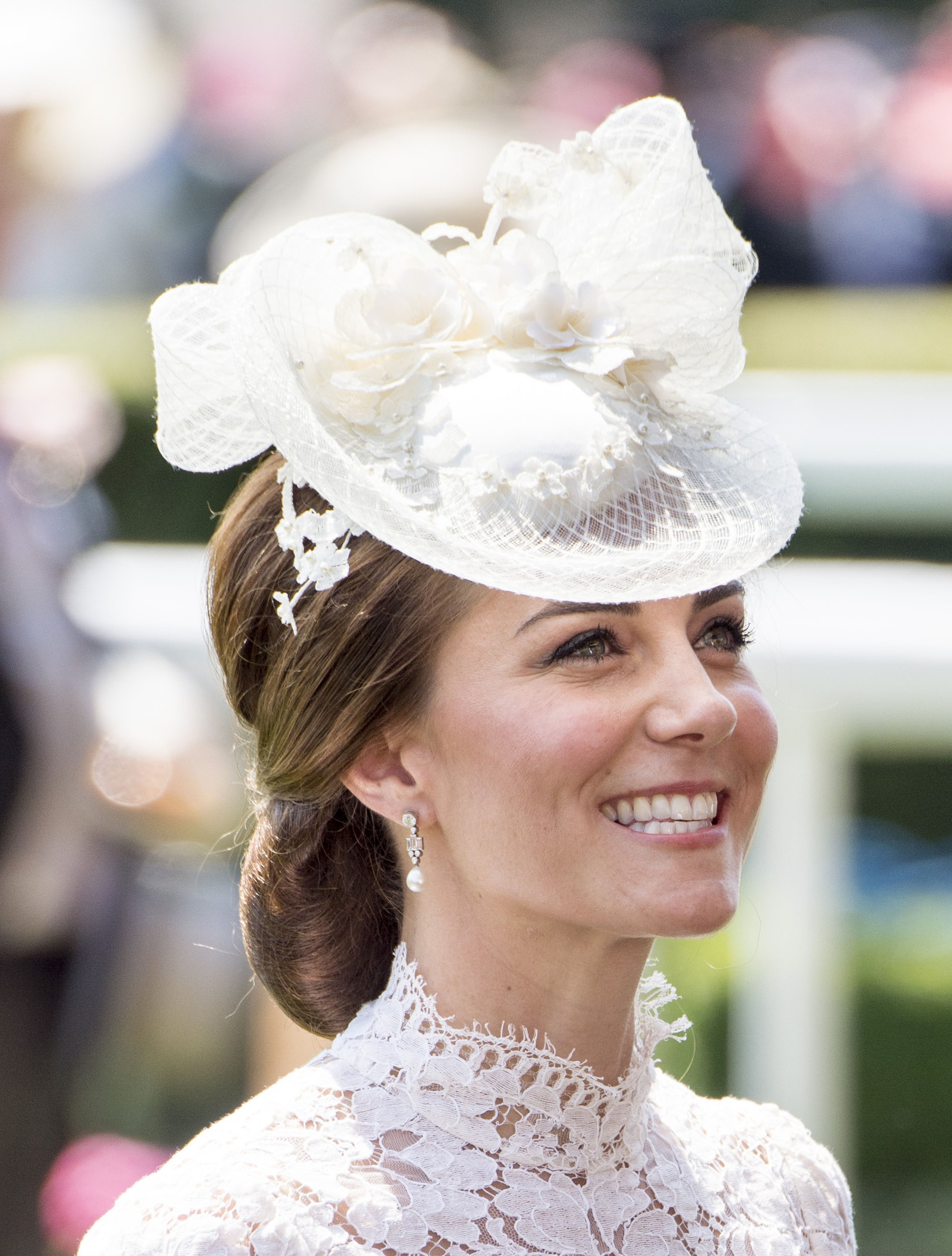 kate-middleton-hat-1