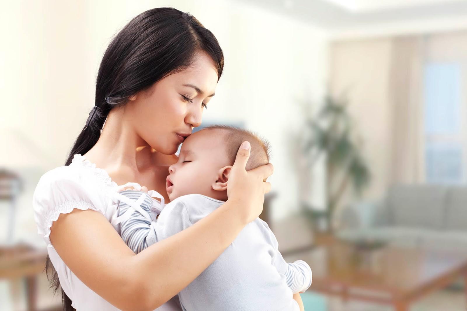 kesehatan-ibu-dan-anak-1531391483182625268894.jpg