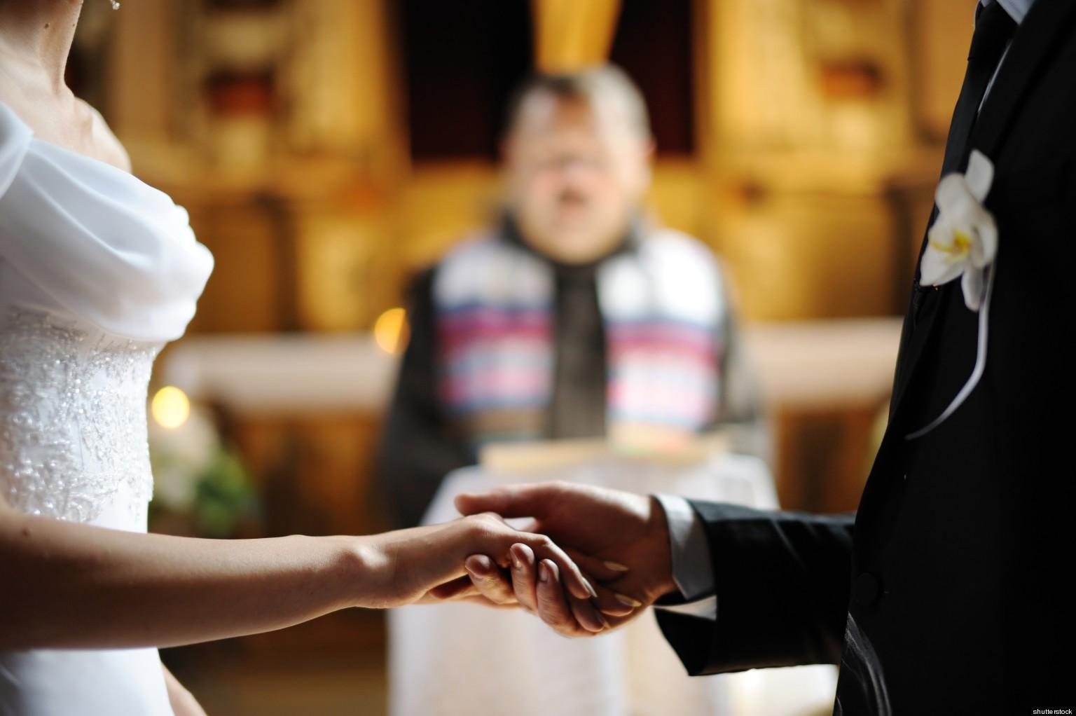 Hậu ly hôn, dù mỗi người đều có gia đình mới nhưng tôi và chồng cũ vẫn sống cùng nhau dưới một mái nhà - Ảnh 1.