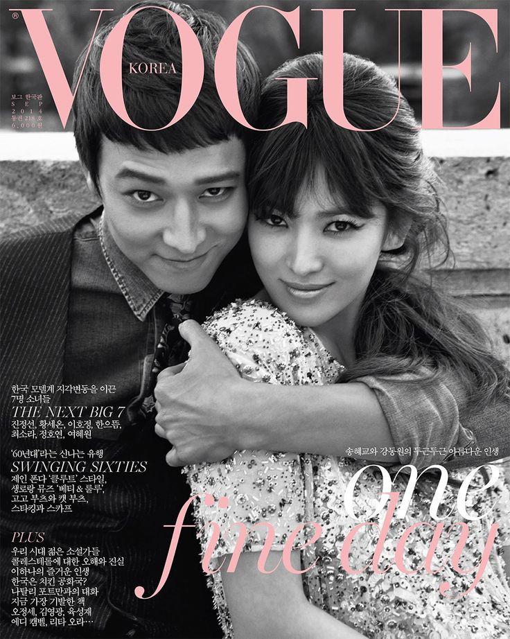 Cặp đôi thánh sống Kang Dong Won và Han Hyo Joo: Khi người thừa kế đời thực và nữ thần đều dính bê bối chấn động - Ảnh 4.