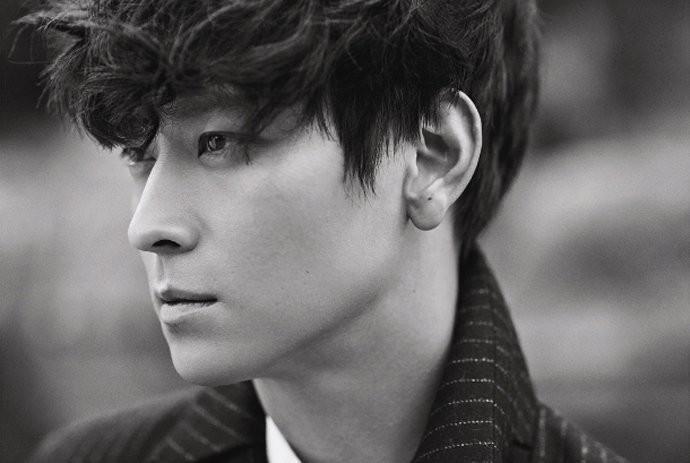Cặp đôi thánh sống Kang Dong Won và Han Hyo Joo: Khi người thừa kế đời thực và nữ thần đều dính bê bối chấn động - Ảnh 6.