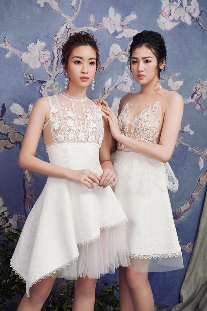 Hé lộ dàn khách mời Hoa hậu, Á hậu đình đám góp mặt trong đám cưới của Tú Anh ngày 21/7 - Ảnh 3.