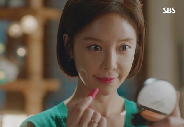 Những thỏi son đang được sao Hàn dùng nhiệt tình trong loạt phim hot hit gần đây - Ảnh 15.