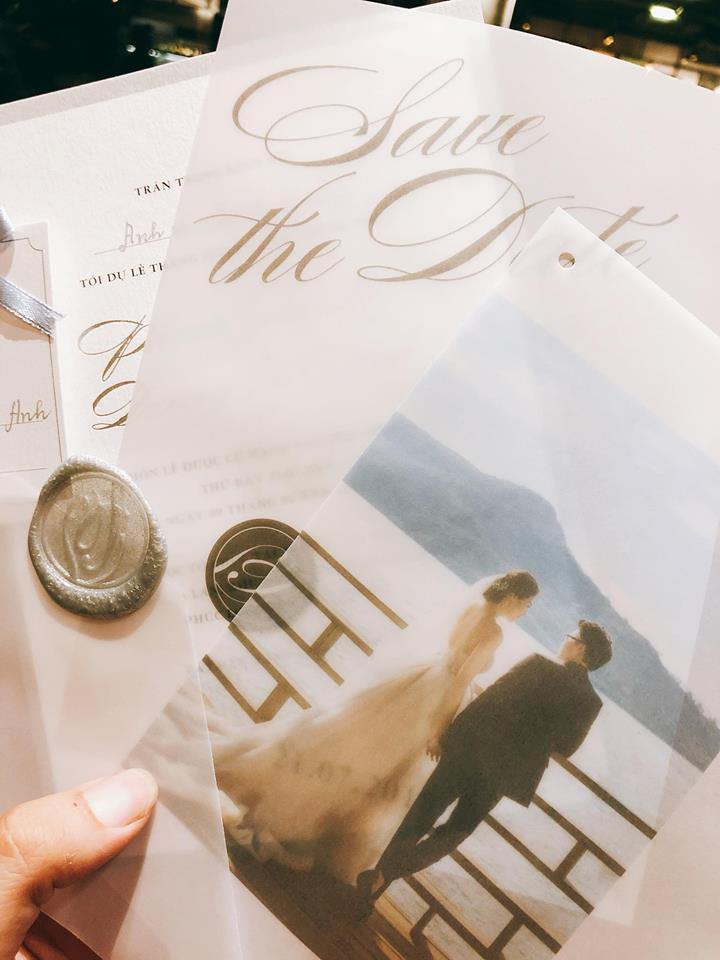 Hé lộ dàn khách mời Hoa hậu, Á hậu đình đám góp mặt trong đám cưới của Tú Anh ngày 21/7 - Ảnh 5.